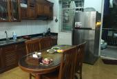 Cần bán căn hộ chung cư đủ đồ KĐT Việt Hưng, Long Biên, 98m2, giá 16 triệu/m2. LH: 0984.373.362