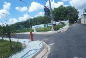 Bán đất siêu dự án VinCity Củ Chi ngay đường vào Sân Golf Vinhomes Leman.