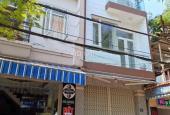 Bán nhà 3 tầng MT Thái Thị Bôi , Đà Nẵng