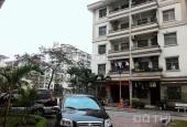 Cần bán lại chung cư Việt Hưng, 63m2, 900 triệu, Đông Nam, 0865239891