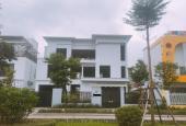 Cho thuê biệt thự tiện kinh doanh khu Ngoại Giao Đoàn, Xuân Đỉnh. LH: 0989 253 892