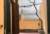 Bán nhà riêng tại Đường Trường Chinh, Phường Khương Thượng, Đống Đa, Hà Nội diện tích 60m2 giá 3