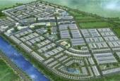Cần bán gấp lô đất gói 4 Thái Xuân, lô đất BT42 hướng Đông Nam, giá chỉ 21 tr/m2