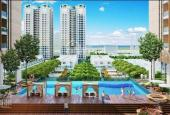 Bán căn hộ Duplex 180m2 dự án The Zei Mỹ đình Chung cư cao cấp bập sang tại Mỹ Đình LH 0569.069.997