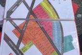 Đất nền Bà Rịa Vũng Tàu, sinh lời cao chỉ 2,6 tr/m2, DT từ 120m2-200m2. Liên hệ: 0911021956