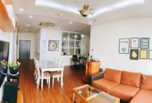 Chính chủ bán căn hộ La Casa 2pn 105m2