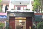 Bán nhà MT nội bộ đường Hồ Đắc Di, P. Tây Thạnh, Q. Tân Phú