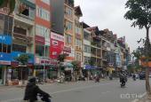 Bán nhà mặt phố Bạch Mai, cho thuê 30tr/ 1 tháng, DT 42m2, MT 3.2m, giá 11.2 tỷ