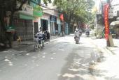 Bán đất Long Biên, mặt phố, 548m2, MT 14m, giá 18,8 tỷ. LH:0979167186