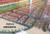 Bán biệt thự liền kề Phú Lương rẻ nhất thị trường