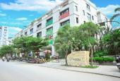 Bán gấp căn góc view vườn hoa siêu đẹp Pandora Thanh Xuân rẻ hơn căn thường, đầu tư cực lãi