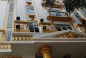 Tân Bình - Văn phòng cho thuê từ 1tr/ bàn, 5tr/ phòng, 145 nghìn đ/m2/tháng, tổng 5000m2