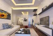 Cho thuê căn hộ chung cư MIPEC Tây Sơn, 80m2, giá 11 tr/th