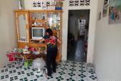 Hot bán gấp căn nhà cấp 4 tổ 2A, P. Tân Thịnh
