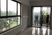 Cần chuyển nhượng căn hộ Novaland 69m2 giá 3.3 tỷ, 2PN, view hướng Đông và công viên.