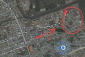 Cần bán 3 lô đất 105m2 (5x21m) ở khu phân lô Hùng Vương, TP Phan Thiết