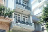 Bán nhà riêng tại Đường Trần Não, Phường Bình An, Quận 2, Hồ Chí Minh diện tích 120m2 giá 12 Tỷ
