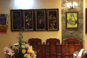 Siêu phẩm phố Minh Khai 55m2 x 4T, an sinh đỉnh cao, giá 4.3 tỷ