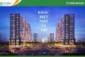 Bán căn hộ chung cư tại đường Phạm Văn Đồng, Phường Linh Tây, Thủ Đức, Hồ Chí Minh, diện tích 56m2