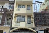 Bán nhà đường Số 9 Trần Não, phường Bình An, quận 2. DT: 5x20m (3 lầu) 14 tỷ. LH: 0901545199