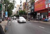 Bán nhà MT Nguyễn Thái Bình, Q. 1, góc Calmette, đang cho thuê, hợp đồng 180 triệu/tháng
