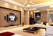 Bán gấp nhà mặt phố Tuệ Tĩnh, 5T, 35m2, giá chỉ 17.5 tỷ