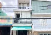 Bán gấp nhà 2 lầu mặt tiền Tôn Thất Thuyết, Quận 4 - LH: 0937078288