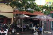 Bán Nhà MTKD đường Tây Thạnh , P. Tây Thạnh , Q. Tân Phú