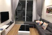 Cho thuê căn hộ FLC Complex Phạm Hùng, tầng 21, 2 ngủ, nội thất đẹp, 10 triệu/tháng; LH: 0903628363