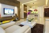 Bán căn chung cư tại Tố Hữu Trung Văn, Nam Từ Liêm, DT61m2 giá 23Tr.LH: 0908823345