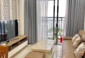 VP CĐT The Sun Avenue chuyên cho thuê căn hộ - officetel giá chỉ 8 triệu/th. LH 0828.80.77.88