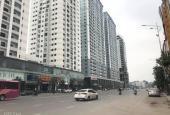 Cho thuê căn 2 phòng ngủ full nội thất tòa Lideco Hạ Long giá 9 triệu. LH 0901.820.565