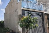 Bán nhà đường số 9, Bình Hưng Hòa, Bình Tân. DT: 4x16m, 2 tầng mới HXH 8m