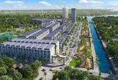 Sự kiện mở bán bất động sản Quảng Bình tại Hà Nội - Bất động sản ven sông