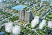Chung cư 6th Element Bộ Công An,đường Hoàng Quốc Việt,chỉ từ 2.5tỷ/căn full nội thất.HTLS 0%
