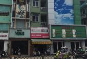 Bán nhà 2 mặt tiền Nguyễn Đình Chiểu P.2, Q.3, đoạn 2 chiều, 3 Lầu giá 30.5 tỷ