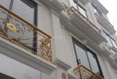 Cần bán gấp  nhà riêng tại Phố Lê Trọng Tấn, Phường La Khê, Hà Đông, Hà Nội. 33m2 giá 2.39ấ