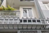 Bán nhà 2 lầu mới đẹp hẻm 4m 803 Huỳnh Tấn Phát quận 7 - Lh: 0902.804.966