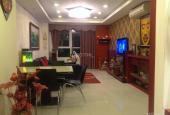 Cho thuê căn hộ chung cư tại Đường Xuân Thủy, Phường Dịch Vọng Hậu, Cầu Giấy, Hà Nội giá 21 Triệu