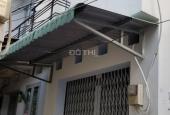 Bán nhà 1 trệt gác hẻm đường Tân Hòa 2, P. Hiệp Phú, Quận 9