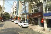 • Cho thuê nhà tại Triệu việt vương thích hợp làm Văn phòng, ở hộ gia đình , kinh doanh online,