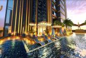 Bán chung cư Sunshine - 16 Phạm Hùng. căn hộ dát vàng. giá từ 5 tỷ. 113m2 - 140m2 - 170m2.