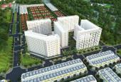 Bán CH chung cư Green Town Bình Tân, 3 PN - Căn góc - 2 mặt view đẹp, giá cực tốt, LH: 0938200020