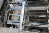 Bán nhà tại Đường Huỳnh Tấn Phát,  Quận 7, HCM, có sổ hồng riêng, có thương lượng