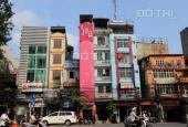 Bán đất 5mx20m mặt tiền đường Trường Chinh kinh doanh sầm uất