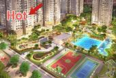 Căn hộ sài gòn south residences 75m2, 2.6 tỷ, bán gấp chỉ chênh 80tr, còn TL. LH:0868985910
