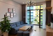 Cho thuê căn hộ 2PN, full đồ tại Sun Grand Ancora Lương Yên, giá 20 triệu/tháng