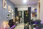 Chính chủ bán căn hộ 68m2, căn góc 2 PN, Angia Star, Bình Tân, giá tốt