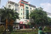Bán nhà giá rẻ Phan Xích Long, Phú Nhuận. DT: 8x16m. đang cho thuê 230tr/tháng.