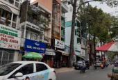 Hot! Bán gấp nhà mặt tiền đường An Dương Vương - góc Trần Bình Trọng, Quận 5